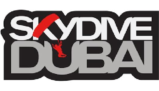 SBM Bird Control Client Skydive Dubai