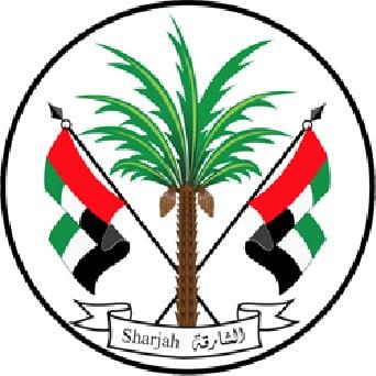 SBM Bird Control Services Client Govt of Sharjah