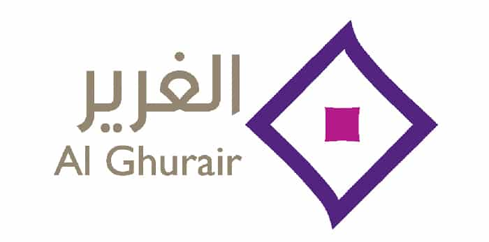 SBM Bird Control Services Client Al Ghurair Properties