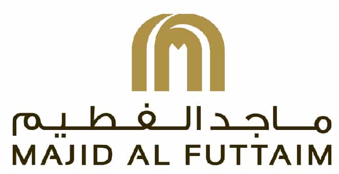 SBM Bird Control Services Client Majid Al Futtaim