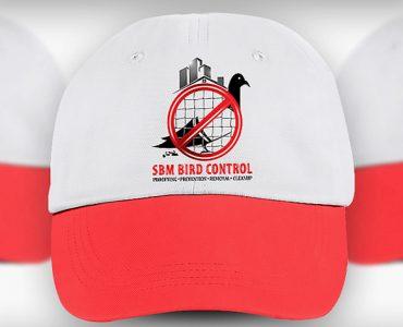 SBM Uniform Cap